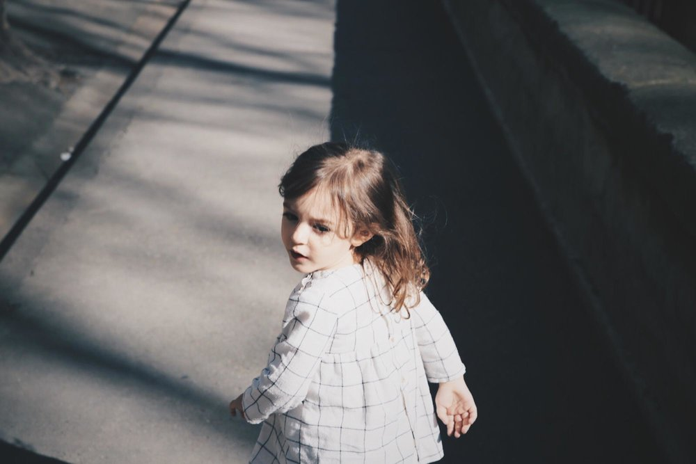 Our Collective Kids Mission... - To reach children who are lost, hurting or disconnected from God and bridge the gap through a presence driven church and the gospel of Jesus Christ.