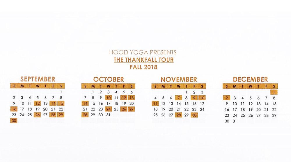 IMG_8022 Full Calendar.jpg