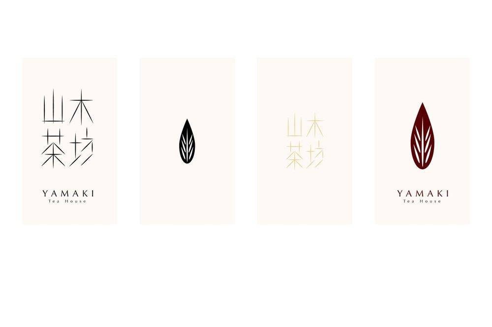 yamaki_3-01.jpg