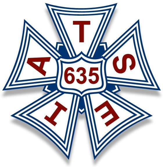 I.A.T.S.E 635 - As a proud union member I understand the importance of working together to find solutions to our problems. I also understand the need for fair wages, safe working conditions, healthcare, and retirement plans for employees.Learn more: http://www.iatse635.org/