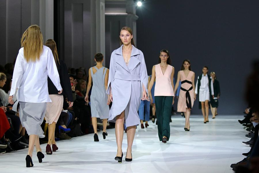 Fashion Designer image.jpg