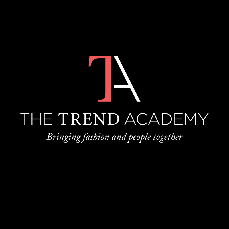 The Trend Academy