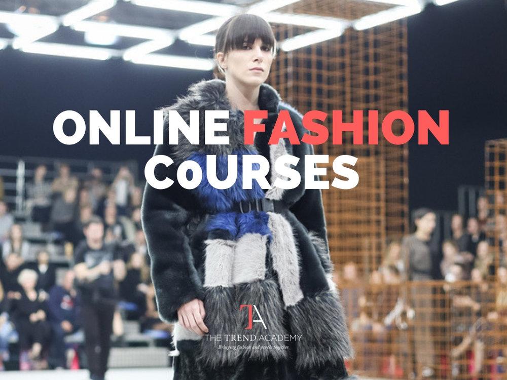 1online fashion c0urses.jpg