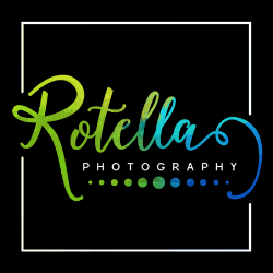 Rotella Photography | Maple Grove MN Photographer