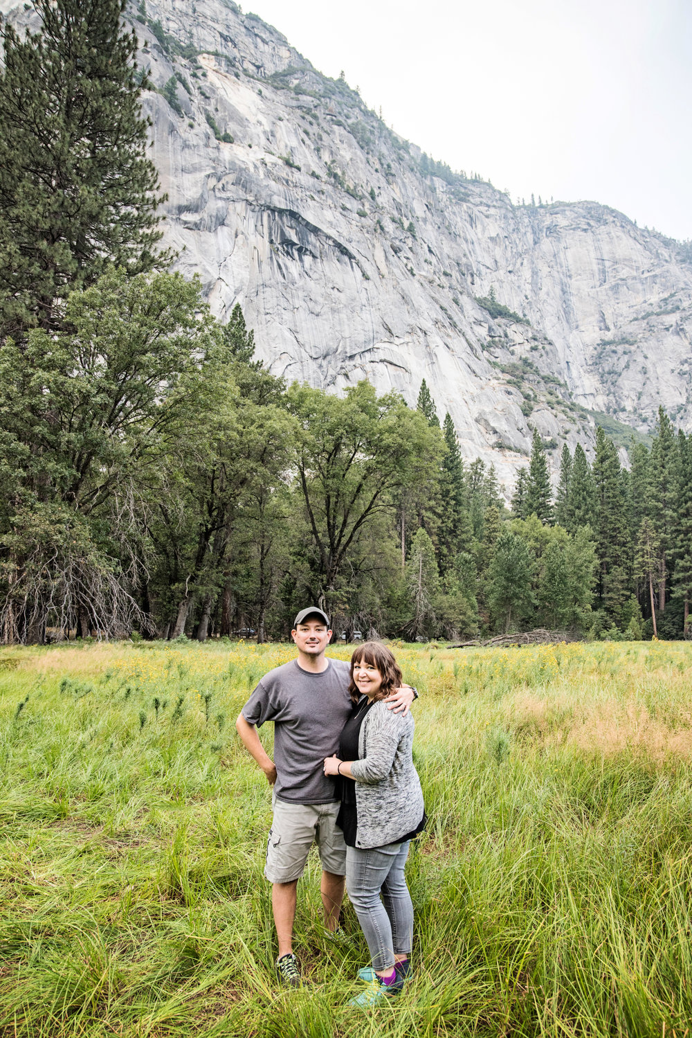 Yosemite-Destination-Engagement-Session-2017-Rotella-Photography-37.jpg