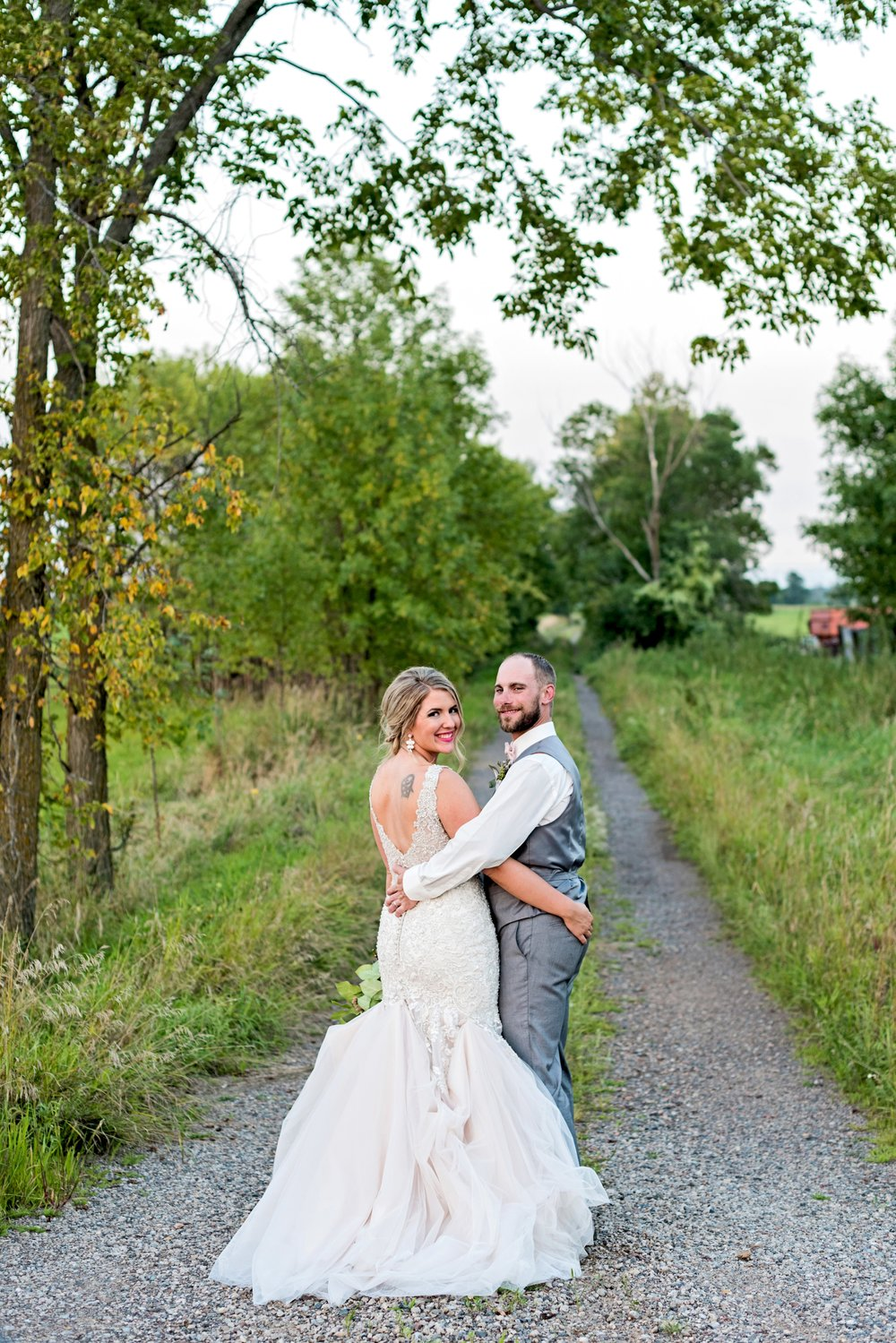 2018-March-Wedding-Gallery-Rotella-Photography_13.jpg