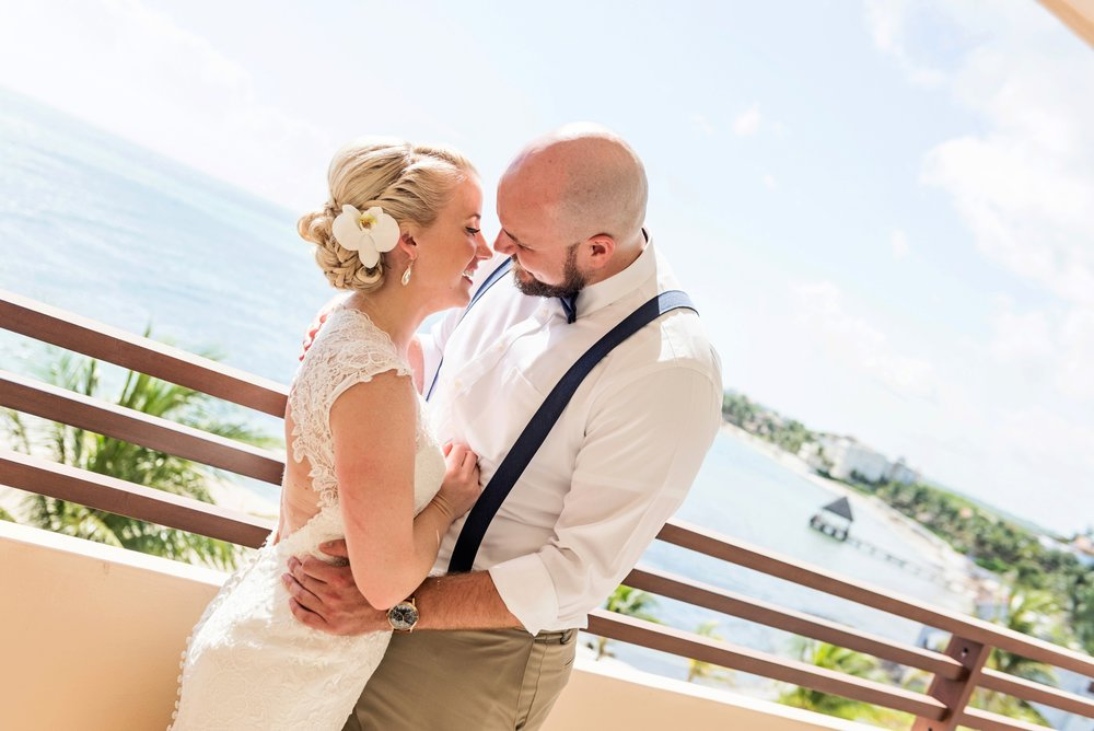 2018-Real-Wedding-Amber-Dustin-Rotella-Photography_0229.jpg