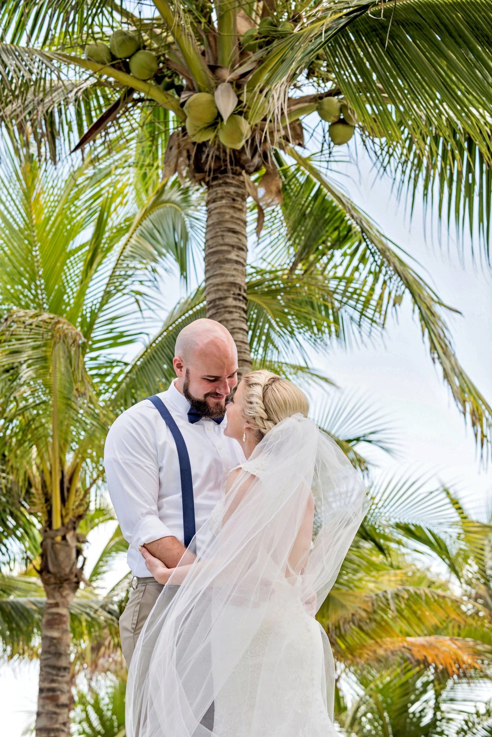 2018-Real-Wedding-Amber-Dustin-Rotella-Photography_0238.jpg