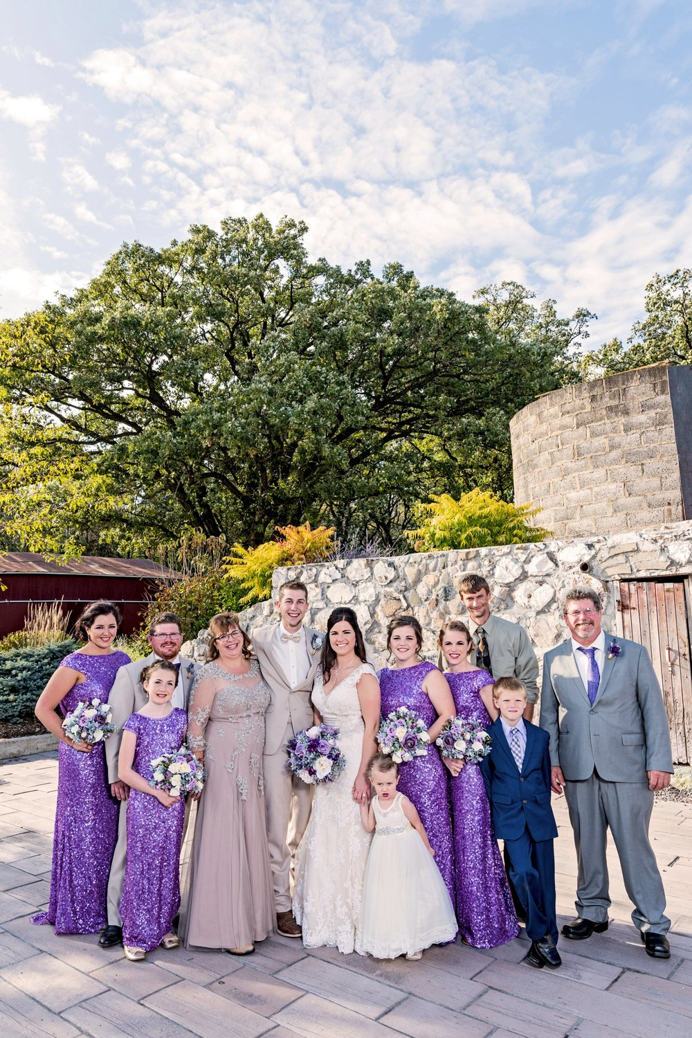 2018-Real-Wedding-Becky-Anthony-Rotella-Photography_0340.jpg