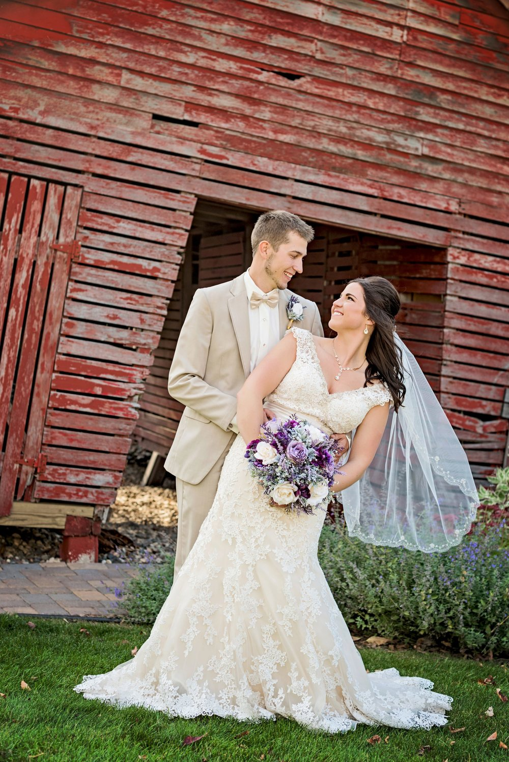2018-Real-Wedding-Becky-Anthony-Rotella-Photography_0355.jpg