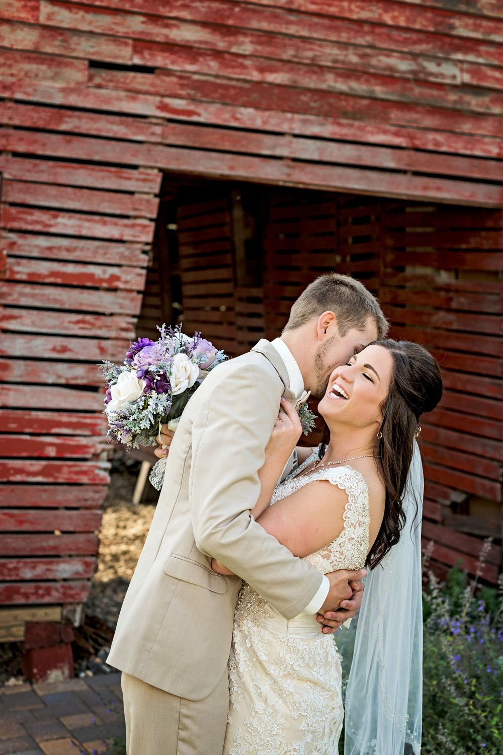 2018-Real-Wedding-Becky-Anthony-Rotella-Photography_0356.jpg