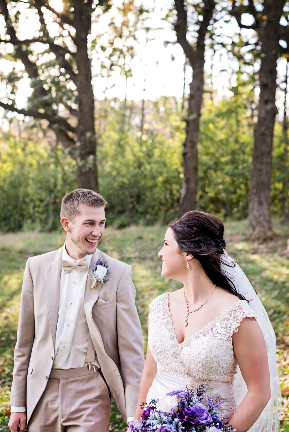 2018-Real-Wedding-Becky-Anthony-Rotella-Photography_0404.jpg