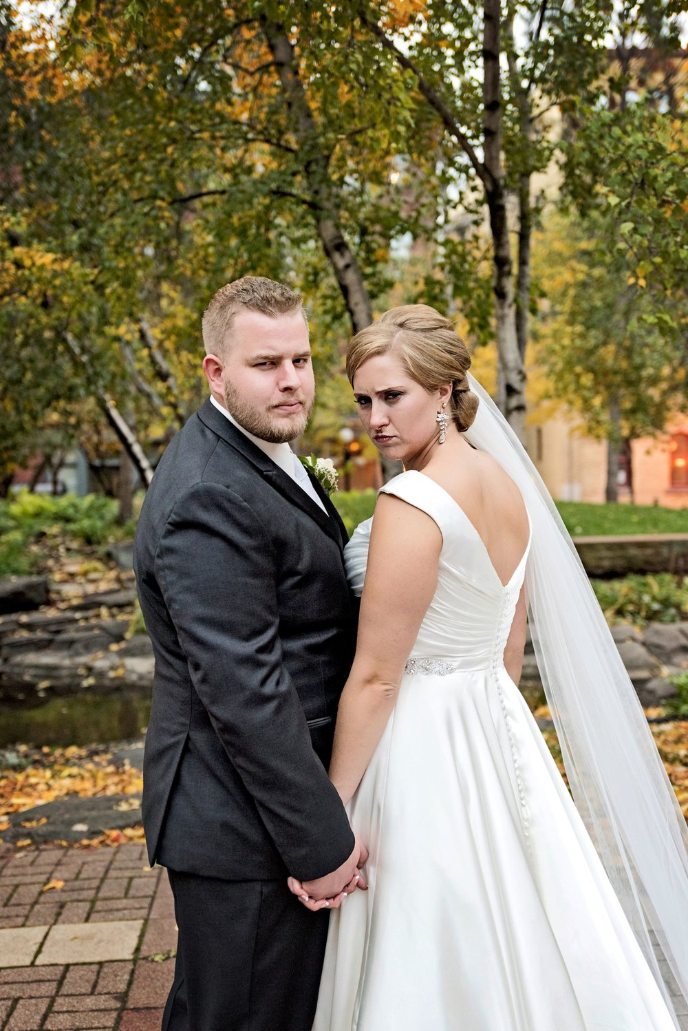 2018-Real-Wedding-Megan-Brenden-Rotella-Photography_0410.jpg