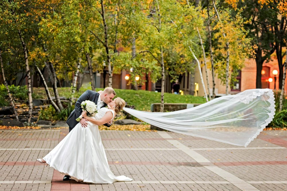 2018-Real-Wedding-Megan-Brenden-Rotella-Photography_0420.jpg