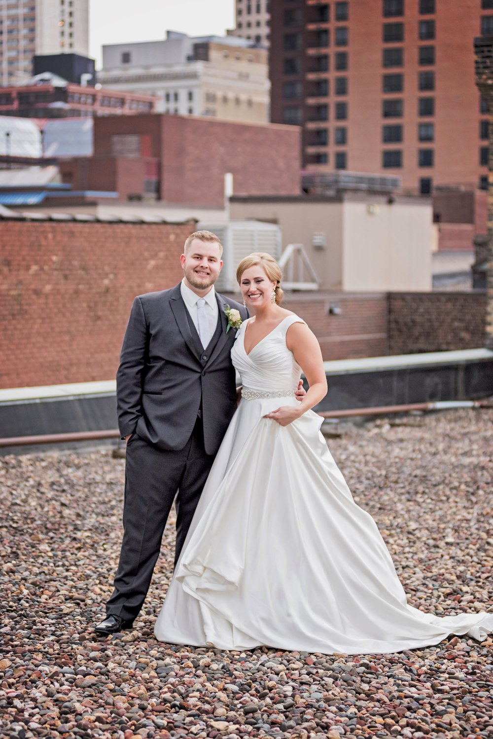 2018-Real-Wedding-Megan-Brenden-Rotella-Photography_0421.jpg