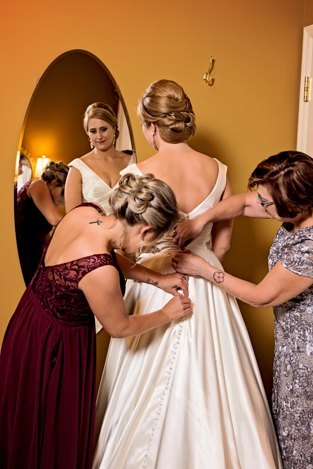 2018-Real-Wedding-Megan-Brenden-Rotella-Photography_0440.jpg