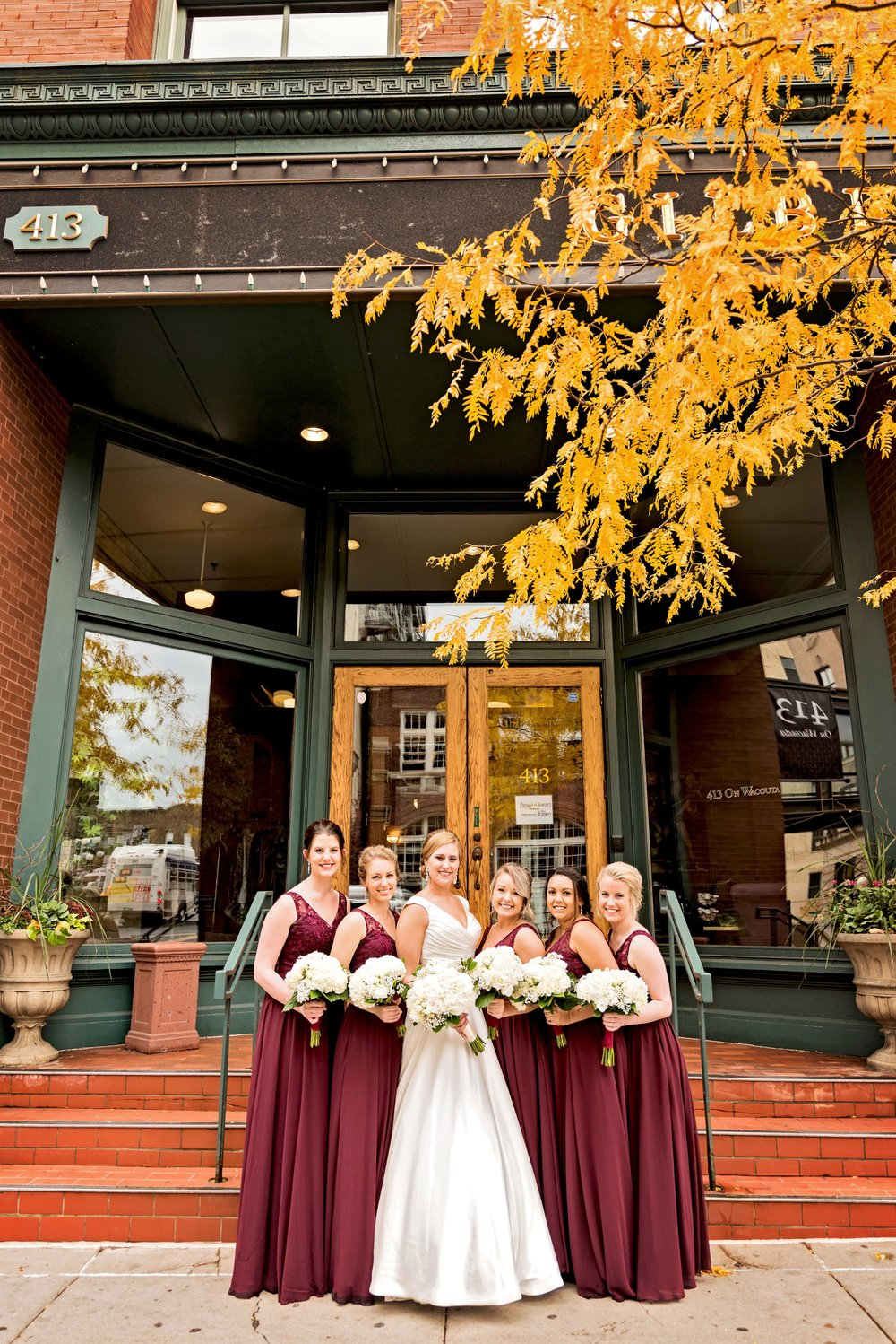 2018-Real-Wedding-Megan-Brenden-Rotella-Photography_0449.jpg