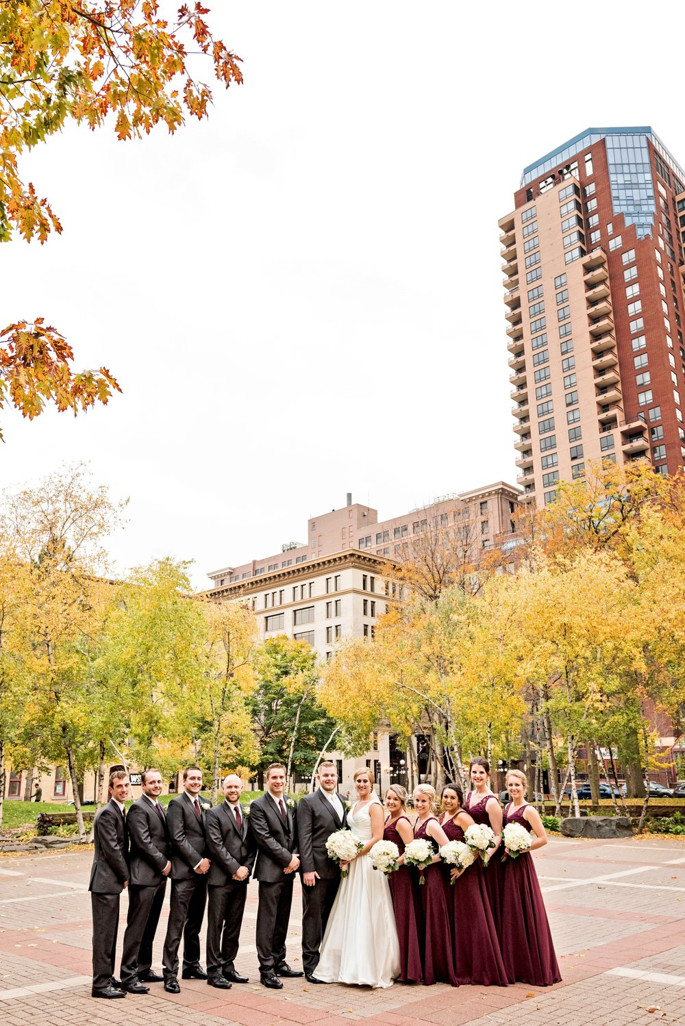 2018-Real-Wedding-Megan-Brenden-Rotella-Photography_0483.jpg