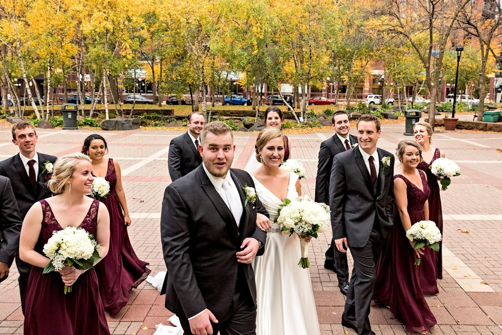 2018-Real-Wedding-Megan-Brenden-Rotella-Photography_0486.jpg
