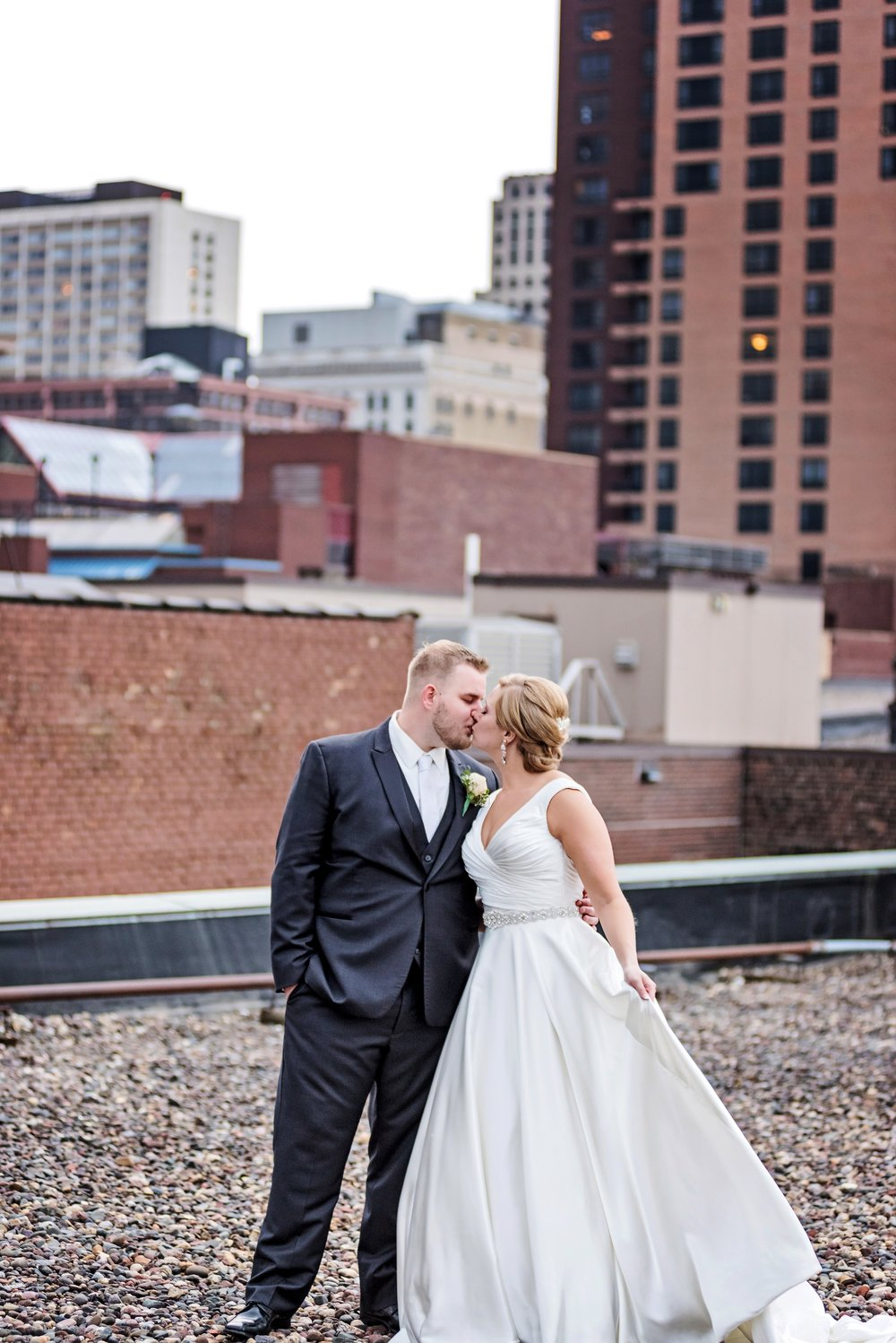 2018-Real-Wedding-Megan-Brenden-Rotella-Photography_0496.jpg
