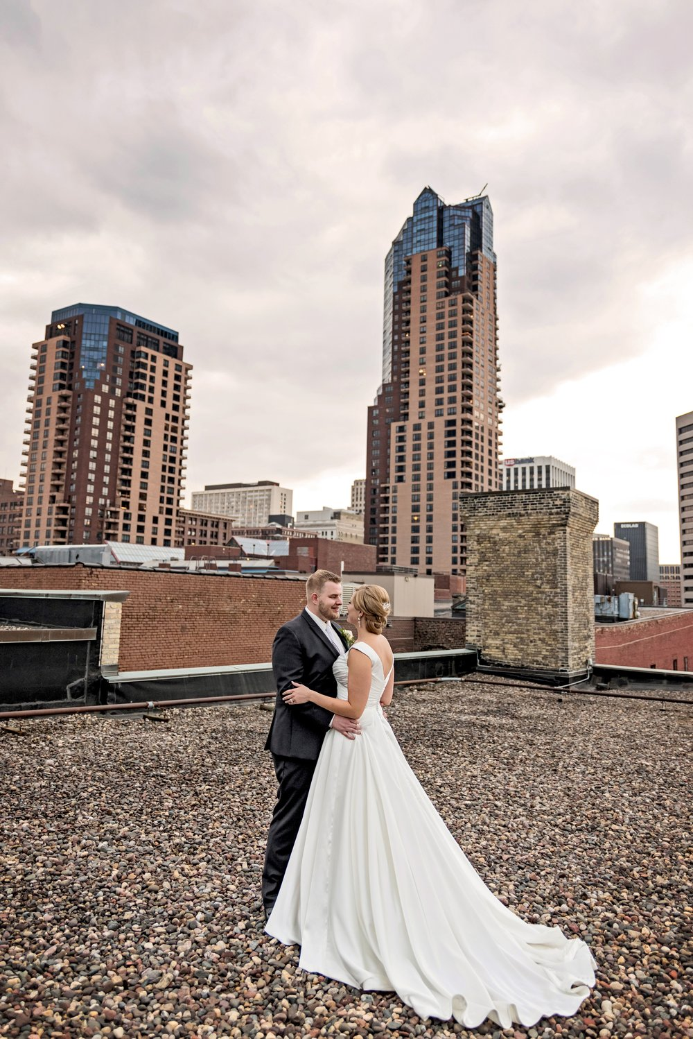 2018-Real-Wedding-Megan-Brenden-Rotella-Photography_0495.jpg