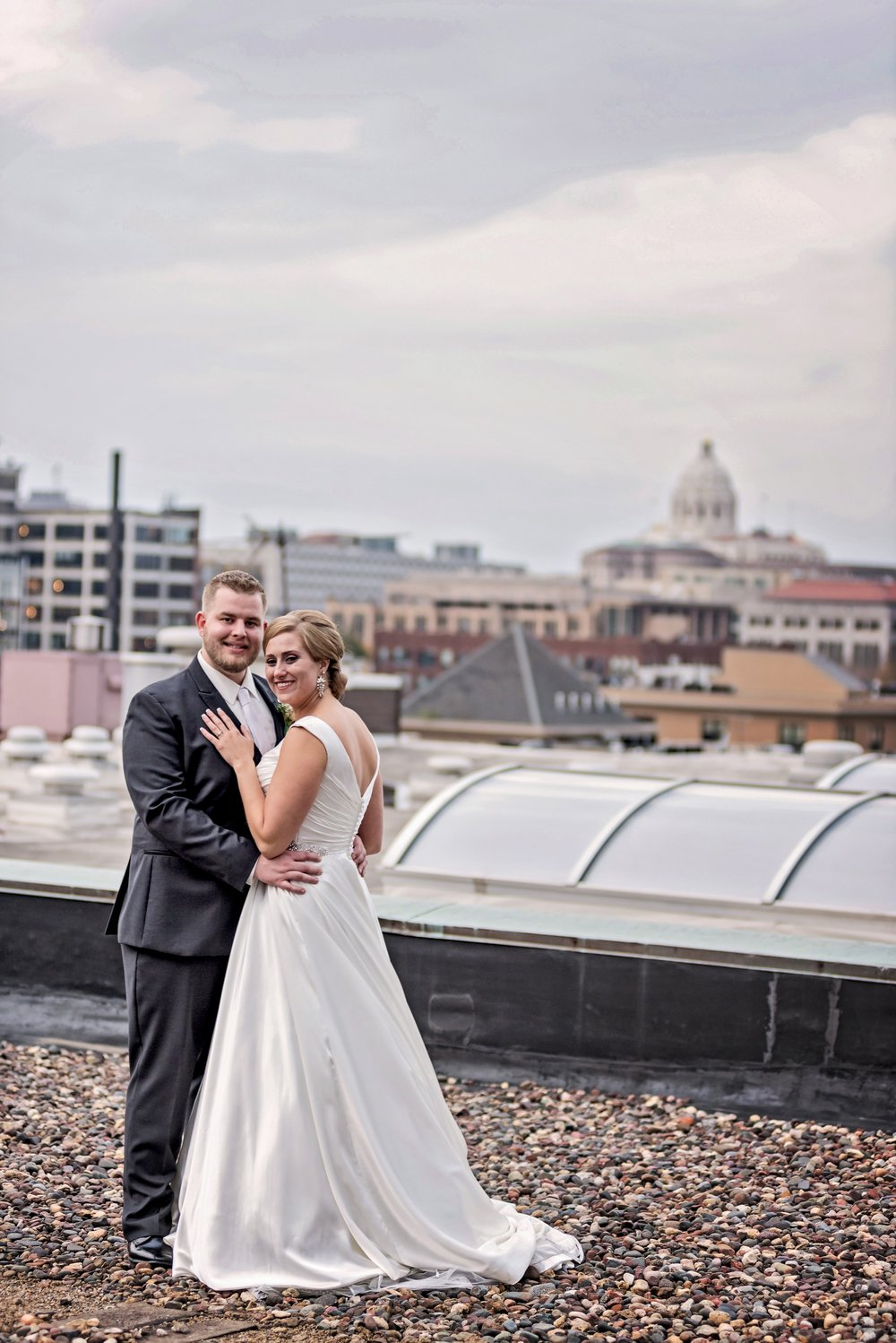 2018-Real-Wedding-Megan-Brenden-Rotella-Photography_0497.jpg