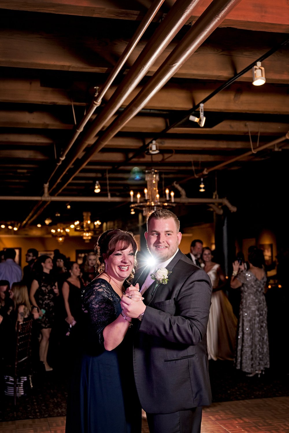 2018-Real-Wedding-Megan-Brenden-Rotella-Photography_0505.jpg
