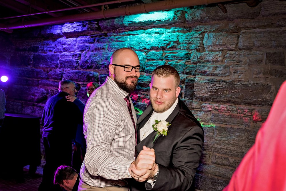 2018-Real-Wedding-Megan-Brenden-Rotella-Photography_0514.jpg