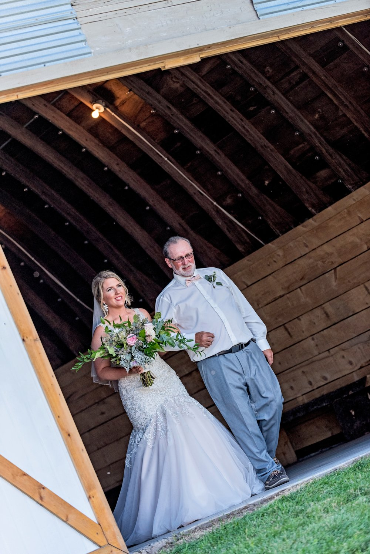 2018-Real-Wedding-Brittany-Chris-Rotella-Photography_0565.jpg