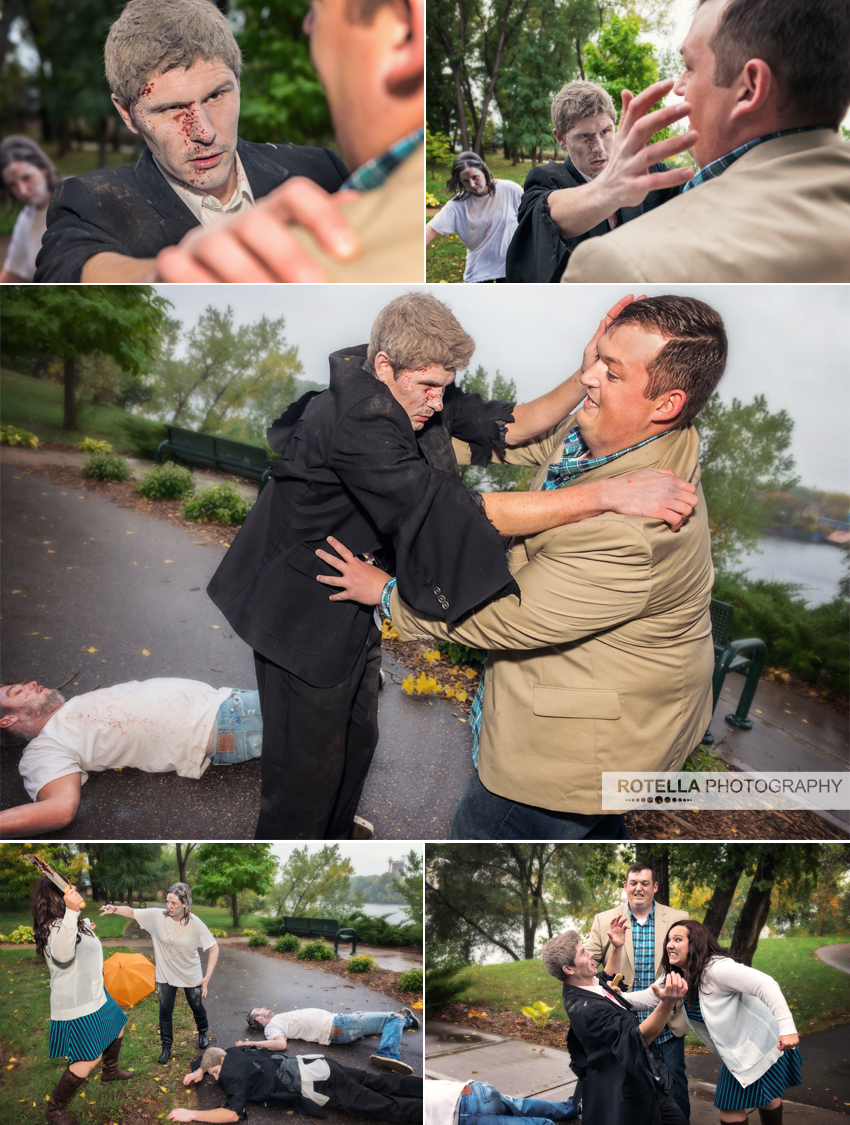 zombie-engagement-06