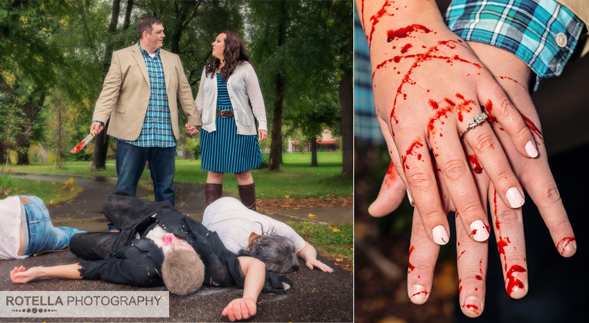 zombie-engagement-09