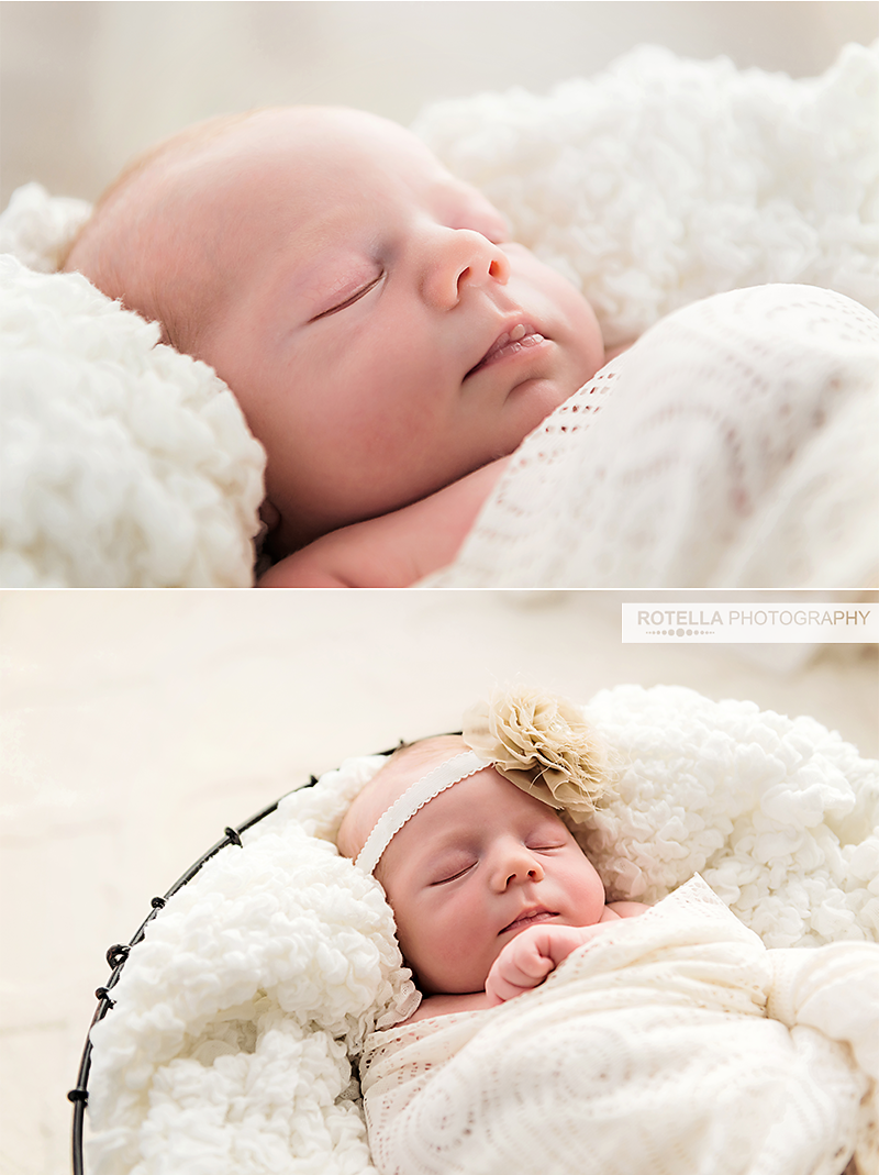 Abby-Newborn-Photography-Page-1