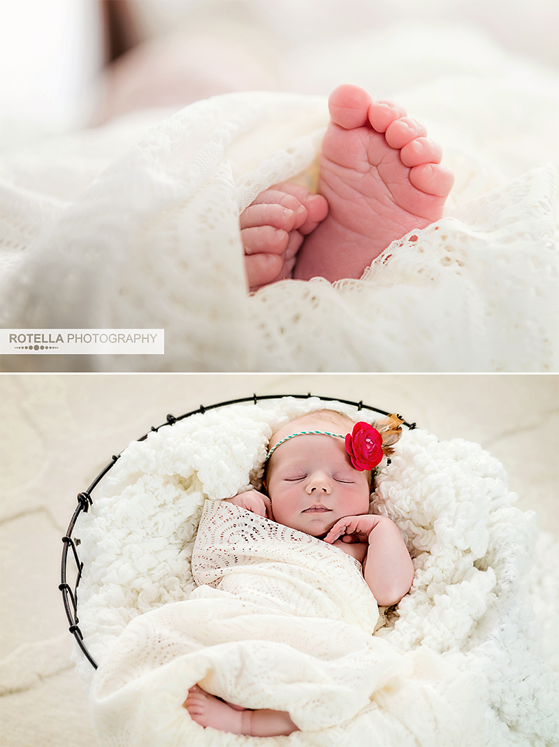 Abby-Newborn-Photography-Page-2