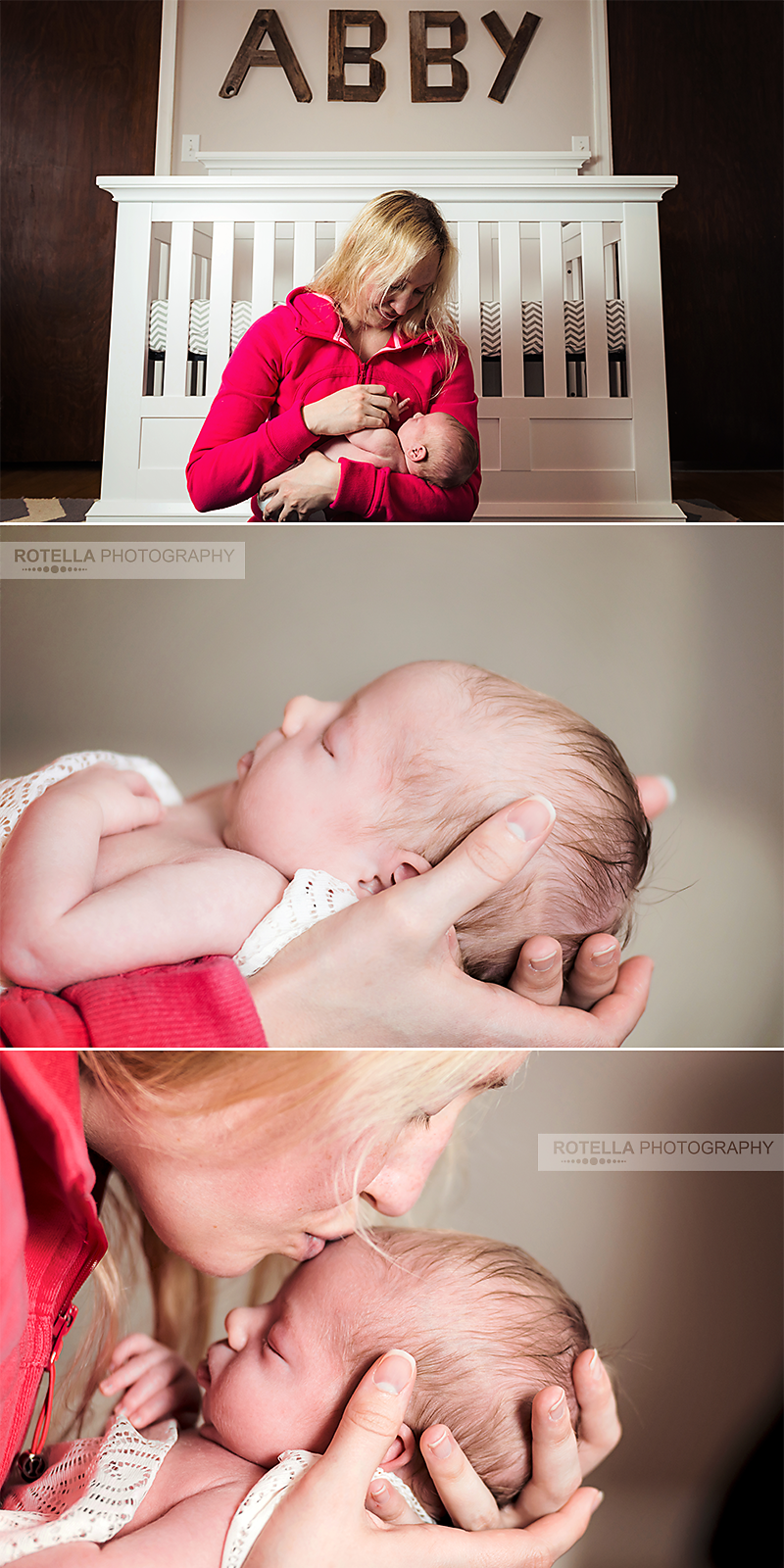 Abby-Newborn-Photography-Page-4