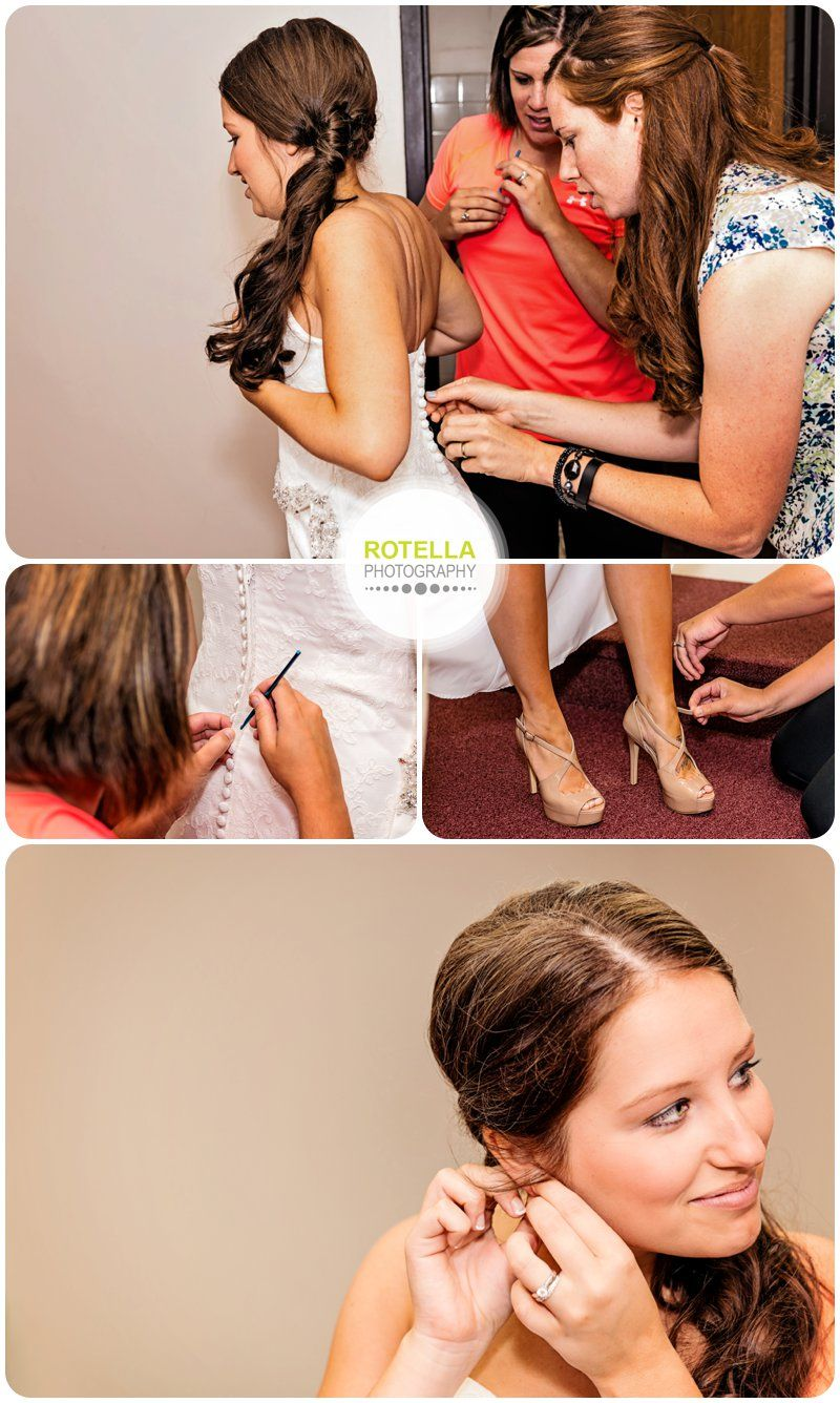 JC-MINNESOTA-WEDDING-PHOTOGRAPHY-ROTELLA-PHOTOGRAPHY_01-2015