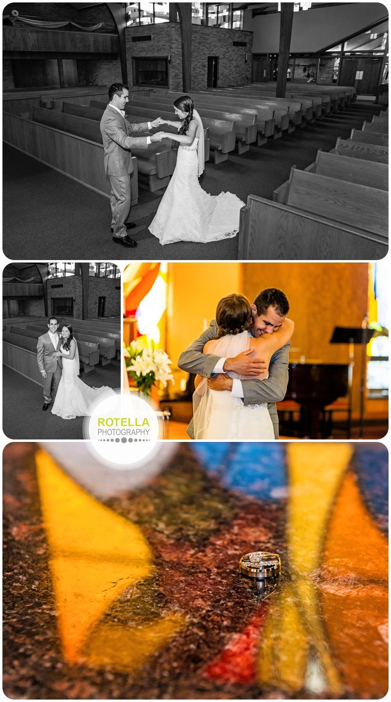 JC-MINNESOTA-WEDDING-PHOTOGRAPHY-ROTELLA-PHOTOGRAPHY_03-2015