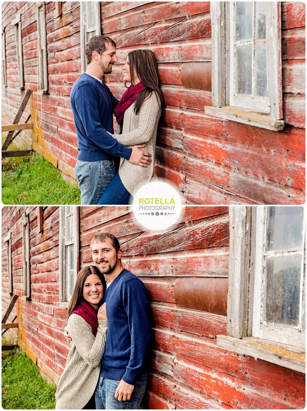 JOSH-BETHIE-MINNESOTA-WEDDING-PHOTOGRAPHY-ROTELLA-PHOTOGRAPHY_0004