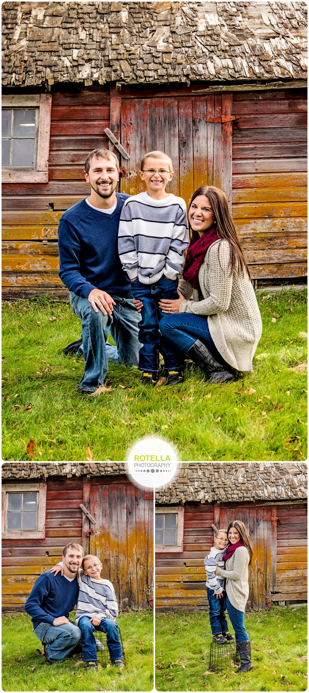 JOSH-BETHIE-MINNESOTA-WEDDING-PHOTOGRAPHY-ROTELLA-PHOTOGRAPHY_0005