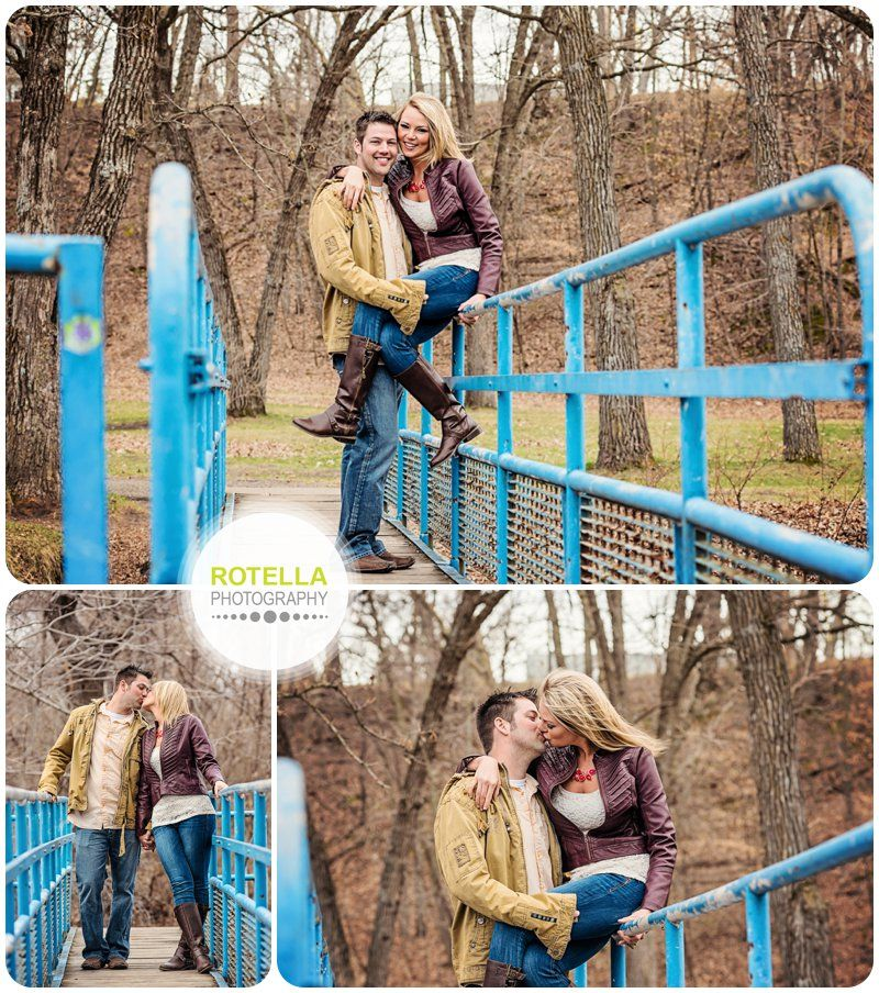 MD-MINNESOTA-WEDDING-PHOTOGRAPHY-ROTELLA-PHOTOGRAPHY_0021