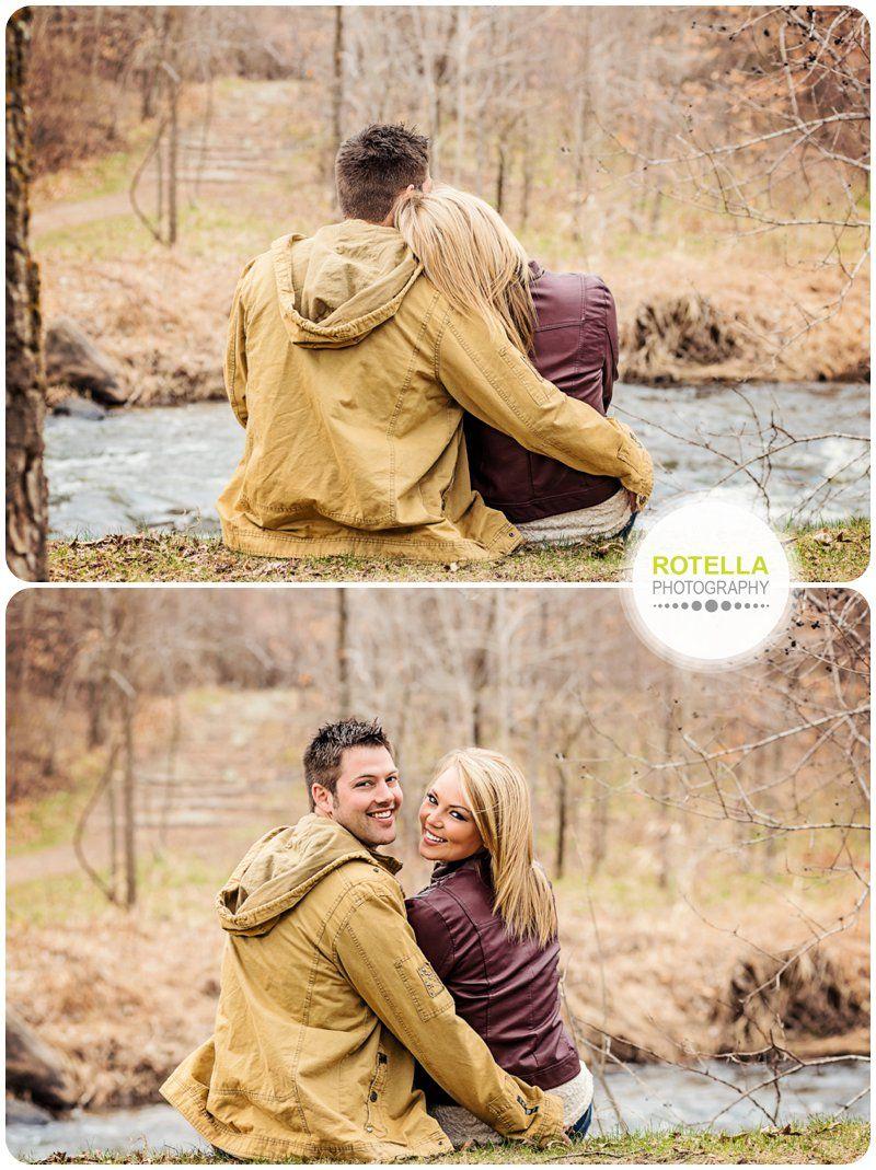 MD-MINNESOTA-WEDDING-PHOTOGRAPHY-ROTELLA-PHOTOGRAPHY_0023