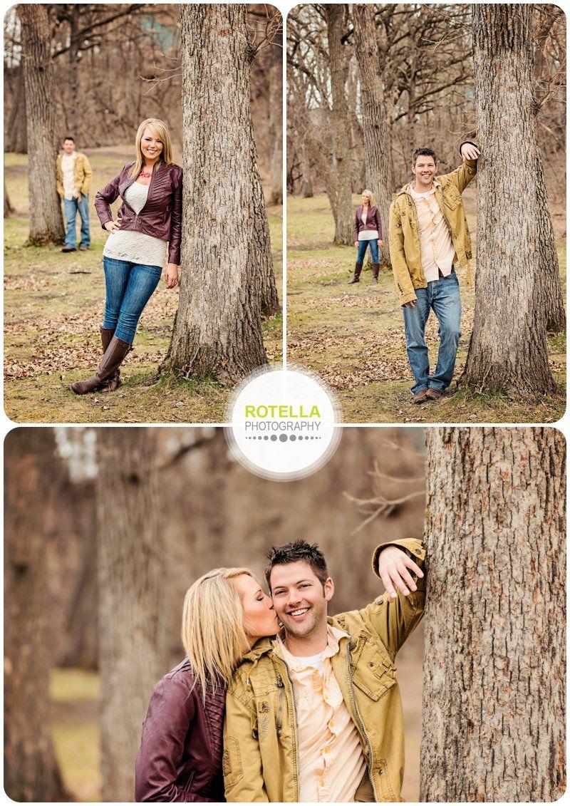 MD-MINNESOTA-WEDDING-PHOTOGRAPHY-ROTELLA-PHOTOGRAPHY_0024
