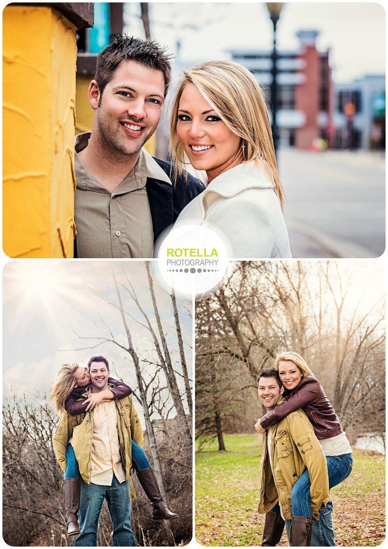MD-MINNESOTA-WEDDING-PHOTOGRAPHY-ROTELLA-PHOTOGRAPHY_0025