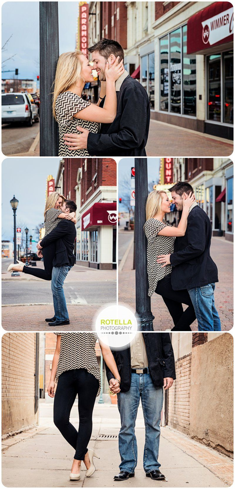 MD-MINNESOTA-WEDDING-PHOTOGRAPHY-ROTELLA-PHOTOGRAPHY_0026