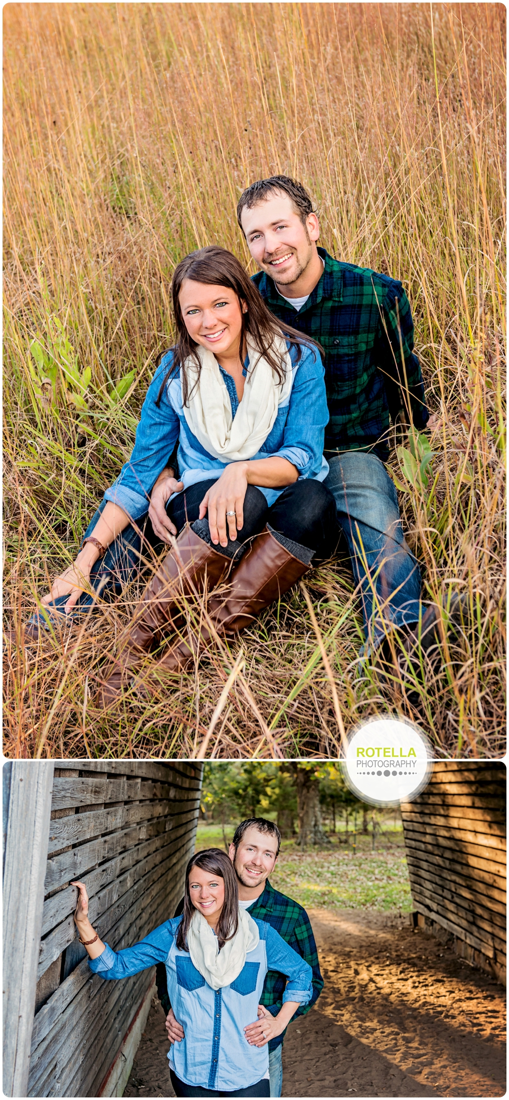 JON-LINDSEY-MINNESOTA-WEDDING-PHOTOGRAPHY-ROTELLA-PHOTOGRAPHY_2015-02