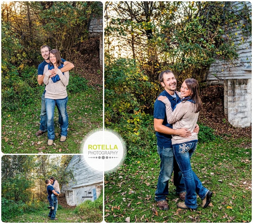 JON-LINDSEY-MINNESOTA-WEDDING-PHOTOGRAPHY-ROTELLA-PHOTOGRAPHY_2015-04
