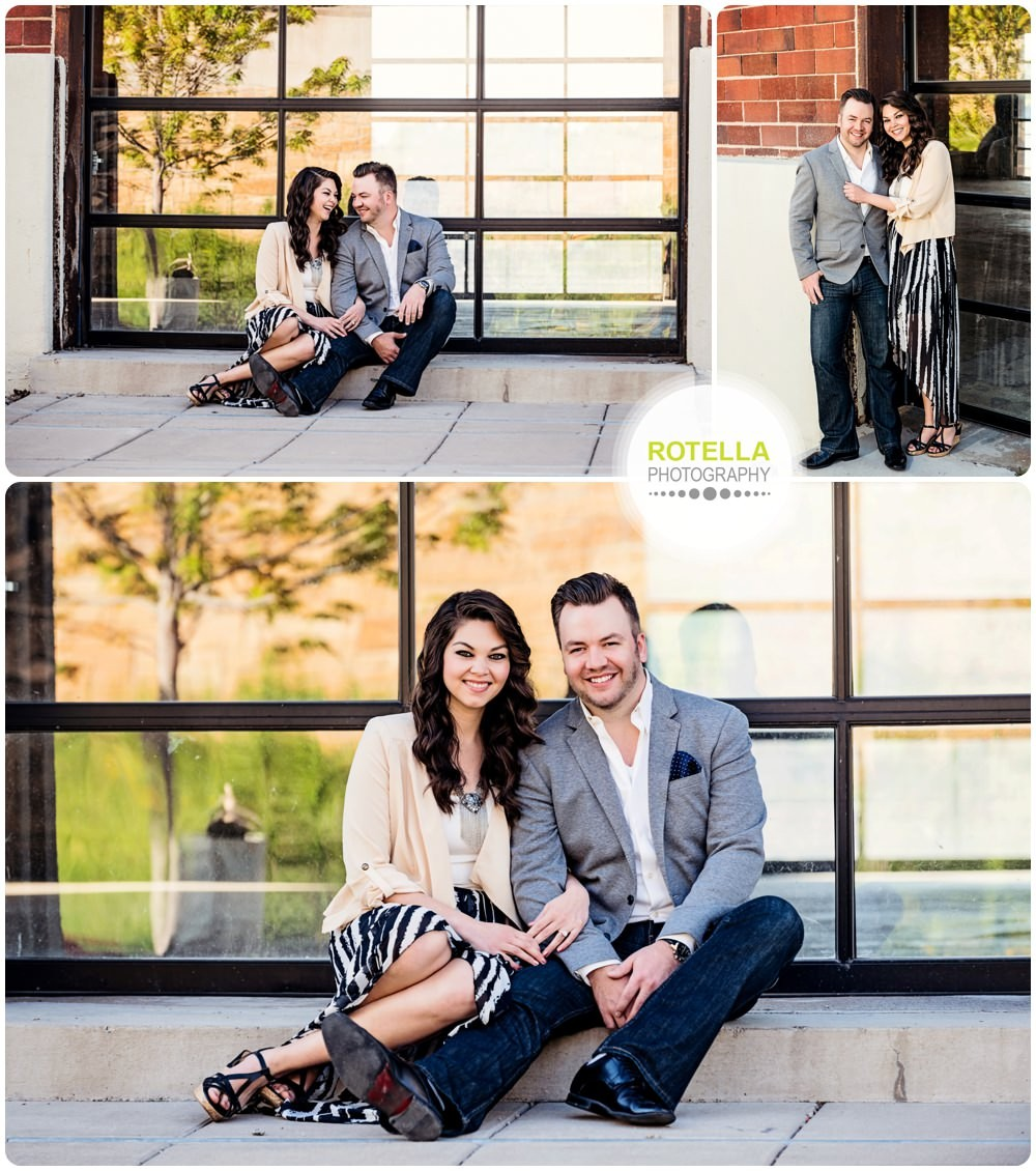 MELANIE-DEREK-MINNESOTA-ENGAGEMENT-PHOTOGRAPHY-ROTELLA-PHOTOGRAPHY_01