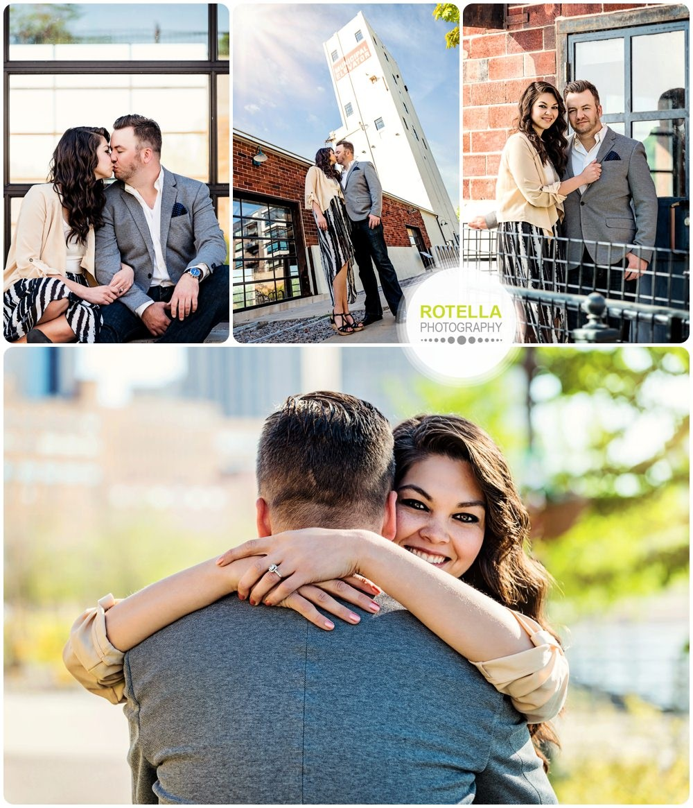 MELANIE-DEREK-MINNESOTA-ENGAGEMENT-PHOTOGRAPHY-ROTELLA-PHOTOGRAPHY_02