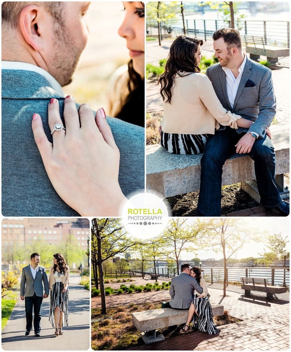 MELANIE-DEREK-MINNESOTA-ENGAGEMENT-PHOTOGRAPHY-ROTELLA-PHOTOGRAPHY_03