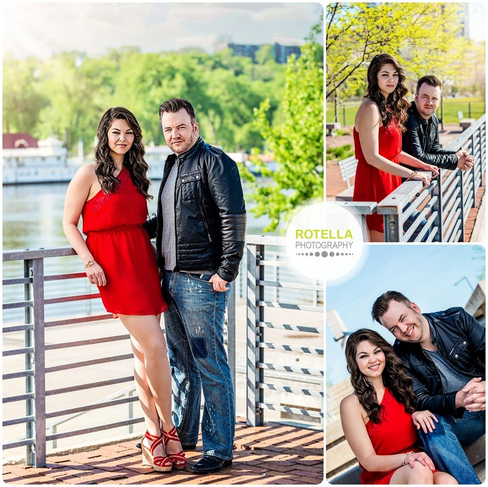 MELANIE-DEREK-MINNESOTA-ENGAGEMENT-PHOTOGRAPHY-ROTELLA-PHOTOGRAPHY_04