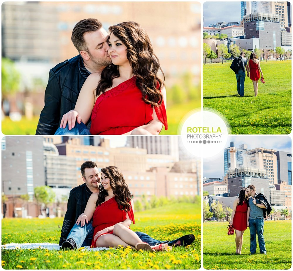 MELANIE-DEREK-MINNESOTA-ENGAGEMENT-PHOTOGRAPHY-ROTELLA-PHOTOGRAPHY_05